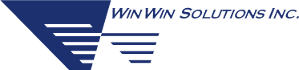 WinWin Logo
